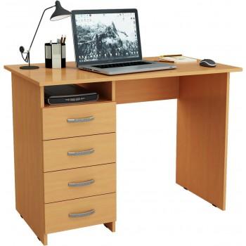 Письменный стол Милан купить
