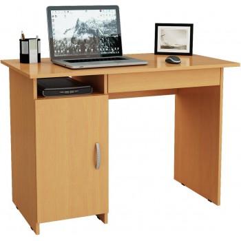 Письменный стол Милан-8Я