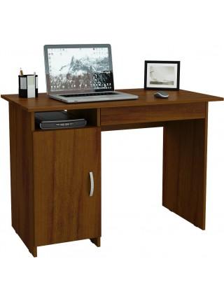 Компьютерный стол Милан-8Я