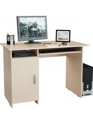 Письменный стол Милан-8П