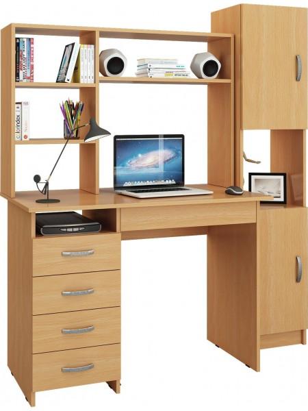 Компьютерный стол УШ-10