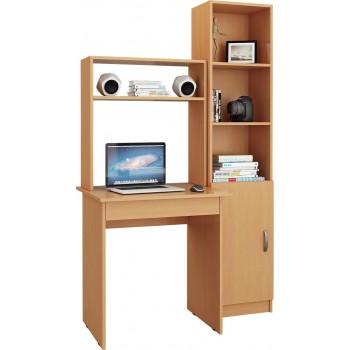 Компьютерный стол Милан УШ-2