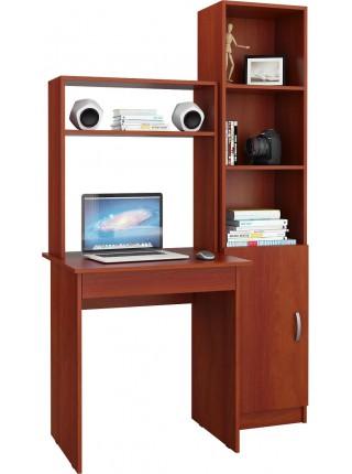 Компьютерный стол УШ-2