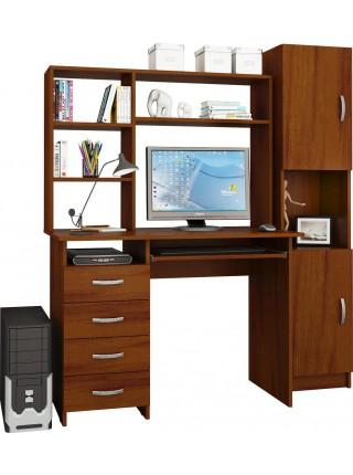 Компьютерный стол УШ-7
