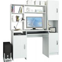 Компьютерный стол Милан УШ-9