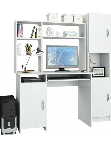 Компьютерный стол УШ-9