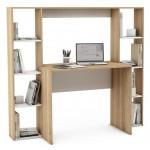 Столы для ноутбуков НОКС