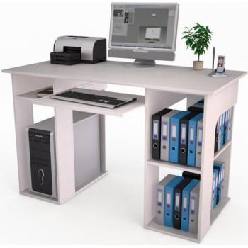 Письменный стол Лестер-15