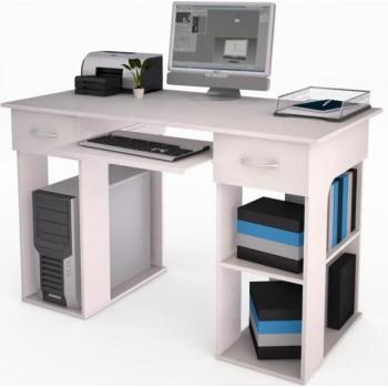Письменный стол Лестер-16