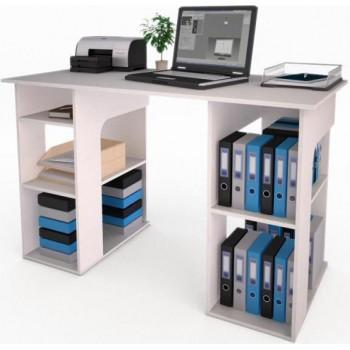 Письменный стол Лестер-18