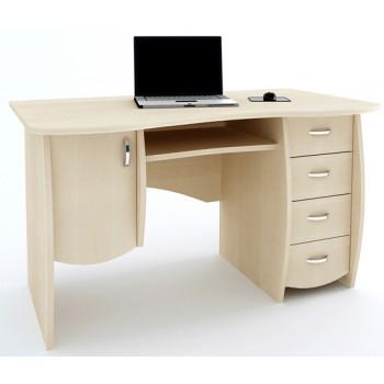 Письменный стол Арон-2