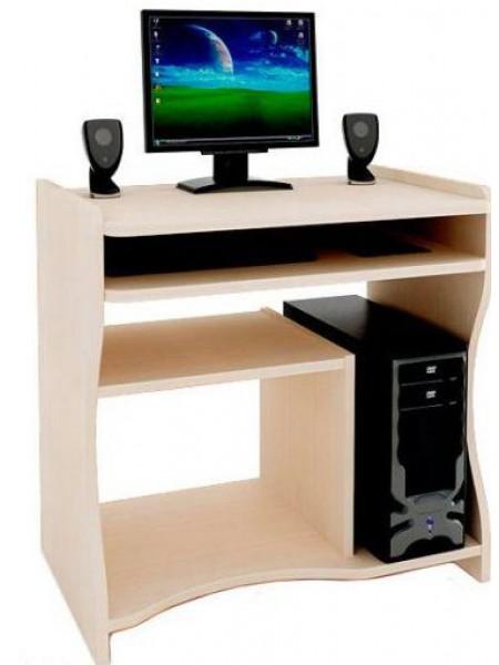 Письменный стол Арон-3
