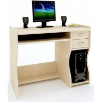 Письменный стол Арон-4