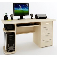 Письменный стол Арон-6