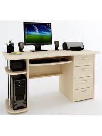 Компьютерный стол Арон-6