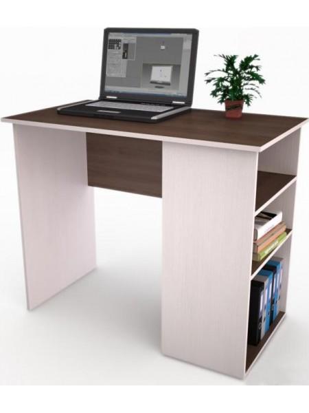 Письменный стол Лестер-12