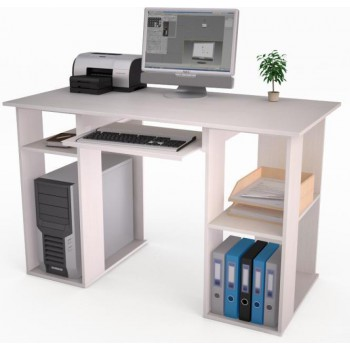 Письменный стол Лестер-14