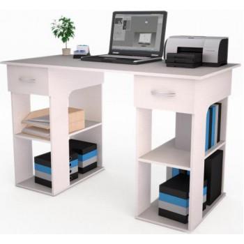 Письменный стол Лестер-17
