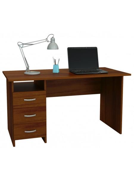 Письменный стол Прато