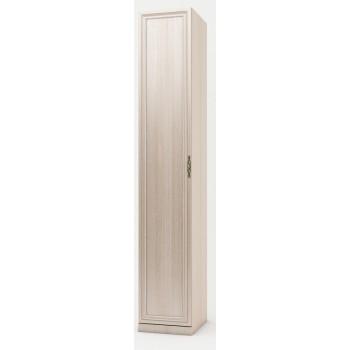 Шкаф Карлос-001 бельевой