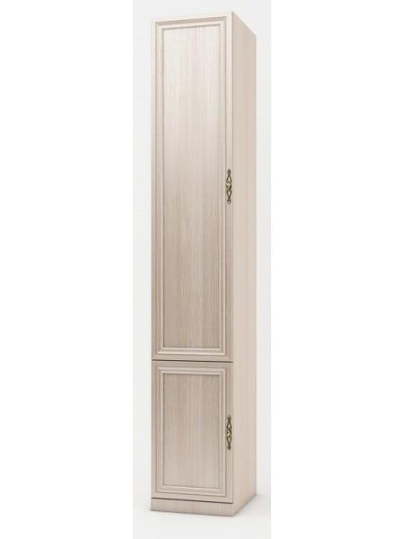 Шкаф Карлос-016 бельевой