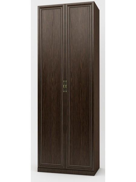 Шкаф Карлос-024 бельевой