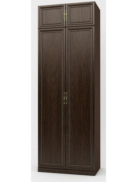 Шкаф Карлос-025 бельевой