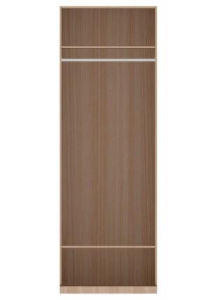 Шкаф Карлос-024 платяной