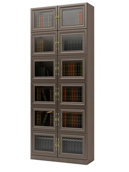 Книжный стеллаж Карлос-038