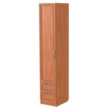Шкаф бельевой ШО-400.5-МДФ