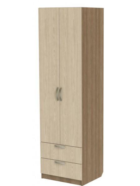Шкаф для белья ШО-600.5