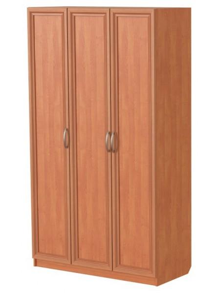 Шкаф распашной ШО-1200.1-МДФ