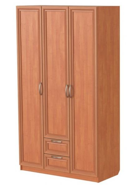 Шкаф распашной ШО-1200.2-МДФ