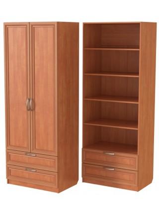 Шкаф с ящиками ШО-800.5-МДФ