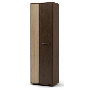 Шкаф Остин-1 платяной