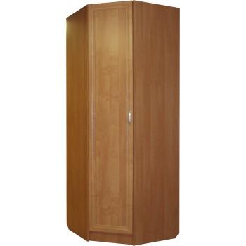 Угловой шкаф ШО-03.1