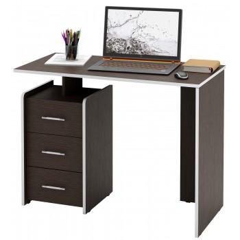 Письменный стол Слим-1