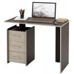 Письменные столы СЛИМ
