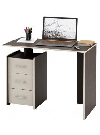 Компьютерный стол Слим-1