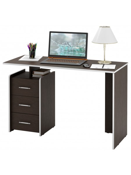 Письменный стол Слим-2