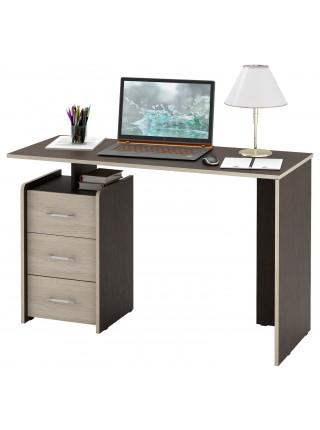Компьютерный стол Слим-2