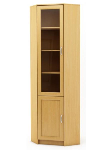 Книжный шкаф Верона-2 2200