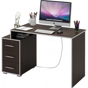 Письменный стол Экстер-1