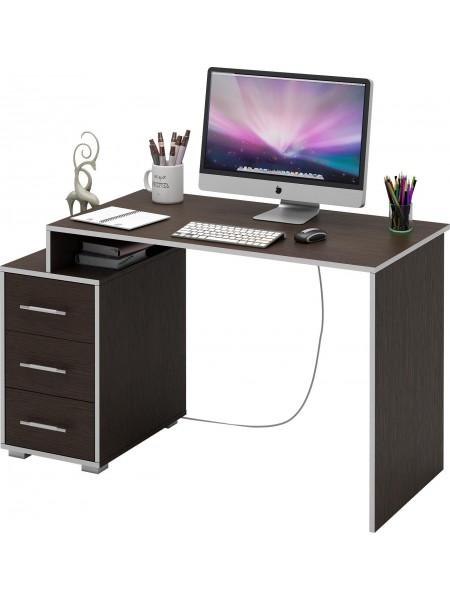 Компьютерный стол Экстер-1