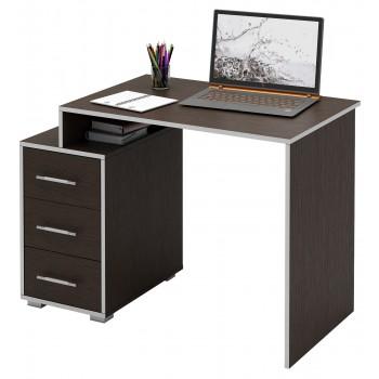 Компьютерный стол Экстер-3