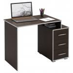 Компьютерные столы ЭКСТЕР