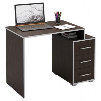 Компьютерный стол Экстер-3 правый