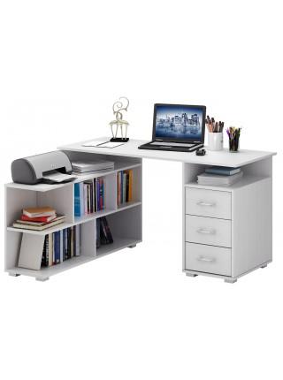 Письменный стол Барди-1 угловой