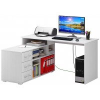 Письменный стол Барди-2