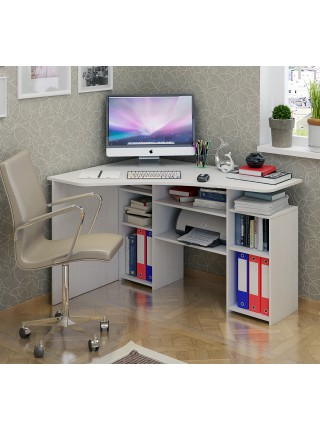 Компьютерный стол Корнет-1